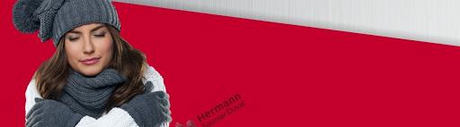 Montaggio caldaie Hermann Roma